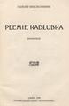 Plemię Kadłubka.png
