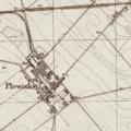 Plewiska mapa (1940).png