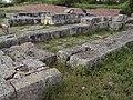 Pliska Fortress 009.jpg