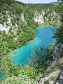 Plitvice Lakes National Park 56.JPG