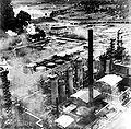 Ploiesti 1943 bombardament.jpg