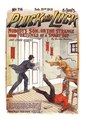 Pluck and Luck, no. 716 (IA pluck-and-luck-716).pdf