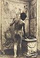 Pluschow, Wilhelm von (1852-1930) - n. 0356.jpg