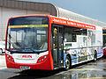 Plymouth Citybus 134 WA56HHP (2410728185).jpg
