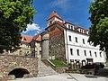 Poběžovice zámek(3).jpg