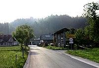 Podjelse Slovenia 1.jpg