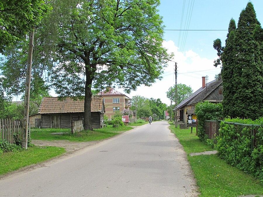 Juraszki