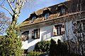 Poertschach Schloss Leonstain West-Ansicht 25122011 712.jpg