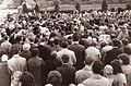 Pogreb študenta in alpinista v Rušah 1961 (2).jpg