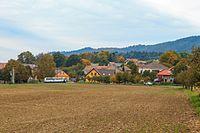 Pohled na Čečkovice1.jpg