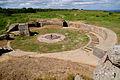 Pointe du Hoc (6032153397).jpg