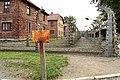 Poland-01395 - Old Sign (30919356454).jpg