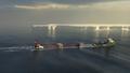 Polar Pod horizontal.png