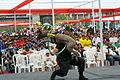 Policía Canina Hacen una Exhibición (6911501243).jpg