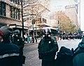 Police Line (14988711659).jpg