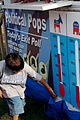 Political Pops at the Minnesota State Fair (229024606).jpg