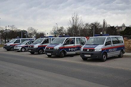 policisztás petefészkekkel küzd a fogyásért
