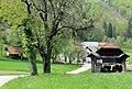 Polje pri Visnji Gori Slovenia.jpg