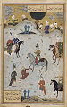 http://upload.wikimedia.org/wikipedia/commons/thumb/2/20/Polo_game_from_poem_Guy_u_Chawgan_2.jpg/75px-Polo_game_from_poem_Guy_u_Chawgan_2.jpg