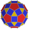 Polyhedron small rhombi 12-20 from yellow max.png
