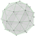 Polyhedron truncated 20 dual, numbers.png