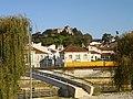Pombal - Portugal (2106082614).jpg