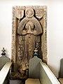 Pommersfelden Kirche Epitaph 6045785.jpg