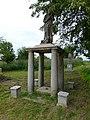 Pomník Horní Přím (Svatý Alois).jpg
