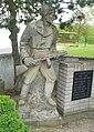 Pomník padlým v Dušníkách (Q78788462) 03.jpg