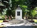 Pomnik Nowogard.jpg