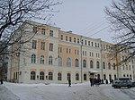 Pomor.State.University.JPG