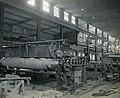 Pompes à eau utilisées à l'usine Price à Riverbend, Alma (Québec).jpg
