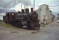 Ponferrada 04-1984 Engerth No 31-c.jpg