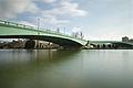 Pont Corneille (16894745711).jpg