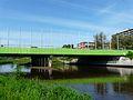 Pont Marie-de-l'Incarnation.jpg