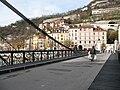 Pont Saint Laurent-01.jpg