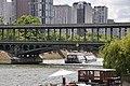 Pont de Bir-Hakeim Paris15e 001.JPG