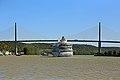 Pont de Brotonne R01.jpg