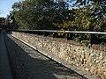 Pont de Sant Pere (Terrassa) I.jpg