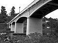 Pont de Veauchette - panoramio.jpg