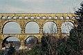 Pont du Gard-VRD-19690409.jpg