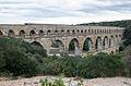 Pont du Gard (2).jpg