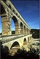 Pont du Gard Prrovence 2004.jpg