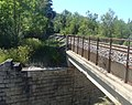 Pont sud de Chorges 1.jpg