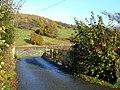 Pont y Dreflan - geograph.org.uk - 1041017.jpg