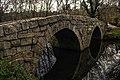 Ponte Vella de Brués.jpg