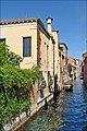 Ponte agli incurabili (Venezia) (5021624938).jpg