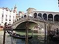 Ponte del rialto - panoramio.jpg