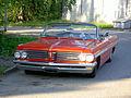 Pontiac-1.jpg