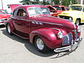 Pontiac (2616277159).jpg